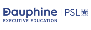 Logo-Dauphine-Exec-Edu-2019-RVB-47-68-134-png-HD-4824x1484px